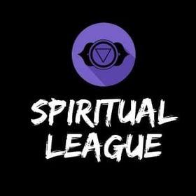 Spiritual League