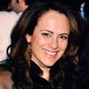 Tonia Kamilou