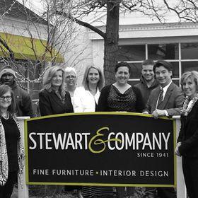 Stewart Company