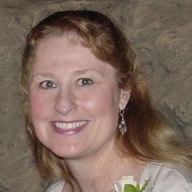 Kathryn Estry