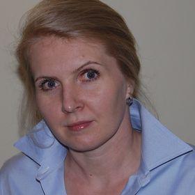 Emilia Gawryluk
