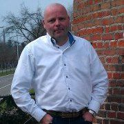 Michel van Reisen