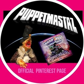 PUPPETMASTAZ OFFICIAL