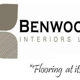 Benwood Interiors