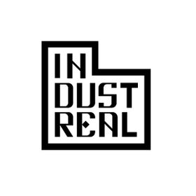INDUSTREAL Design Studio