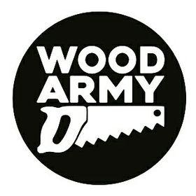 WOOD ARMY