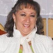 Patricia López Balcázar
