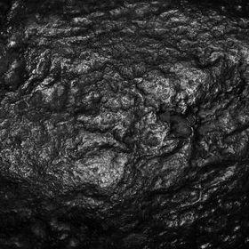 MeteoritesWorld