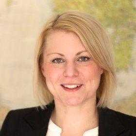 Johanna Färdigh