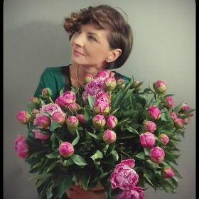 monika symonowicz
