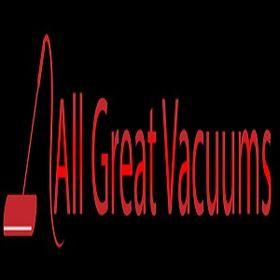 Allgreat Vacuums