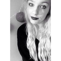 Katleigh Hewetson