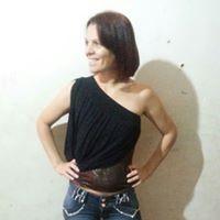 Mônica Freitas