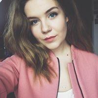 Natalia Lender