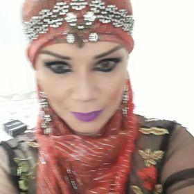 Mônica Rocha