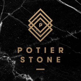 Potier Stone