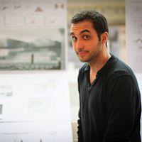 Karim Az