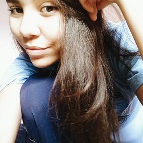 Hellen Garcia