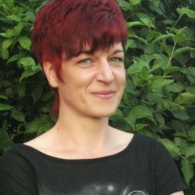 Leane Zimmermann