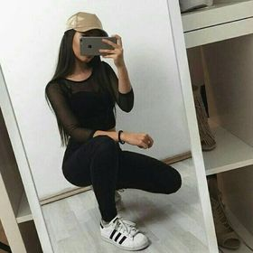 Vanessa Maria 🌿