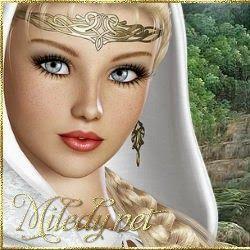 Miledy Saitta