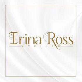 Irina Ross Atelier