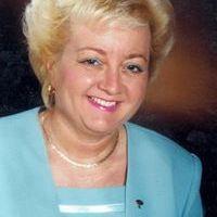 Mária Zollai