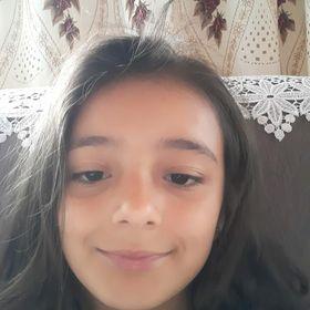 Zuleyha Hidir