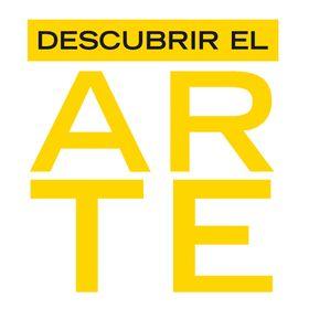 Descubrir el Arte