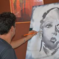 Artis Draw