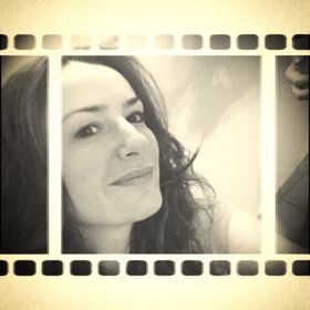 Katerina Drosou