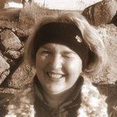 Kirsten L. Holum