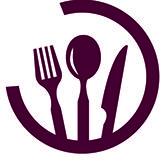 Dinner Tonight | Texas A&M AgriLife Extension