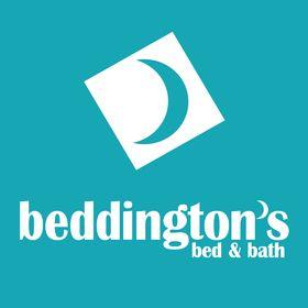 beddingtons bed & bath