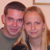 Gábor És Mónika Markal