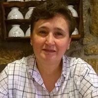 Maica Fernandez Hermida