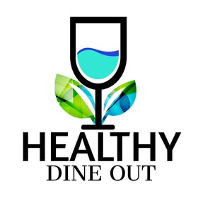 Healthydineout