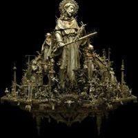 Katatoniczny Katolik