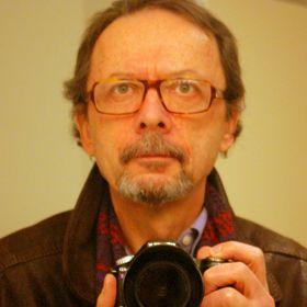 George Pelyhe