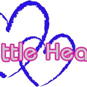Little Hearts Medical