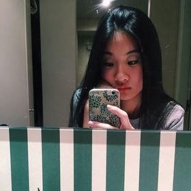 Cintia Miyuki
