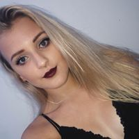 Niamh Wormald