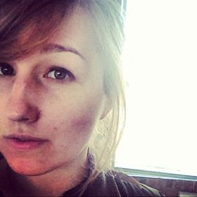 Kate Serykh