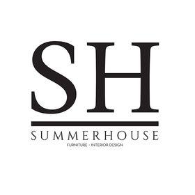 SummerHouse | Fine Furniture + Interior Design