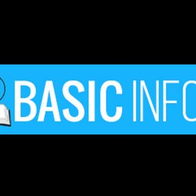 Basic Infos   Foods & Recipes   Health & Fitness   Weight Loss Diets   DIY & More