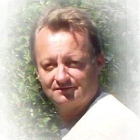 Pavel Mrlian