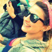 Romina Zab
