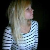 Anniina Sykkö