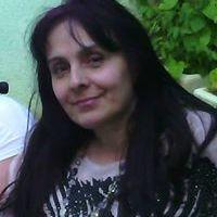 Carolina Tanase