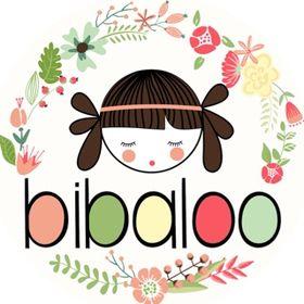 Bibaloo
